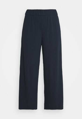 Pantaloni - blue dark