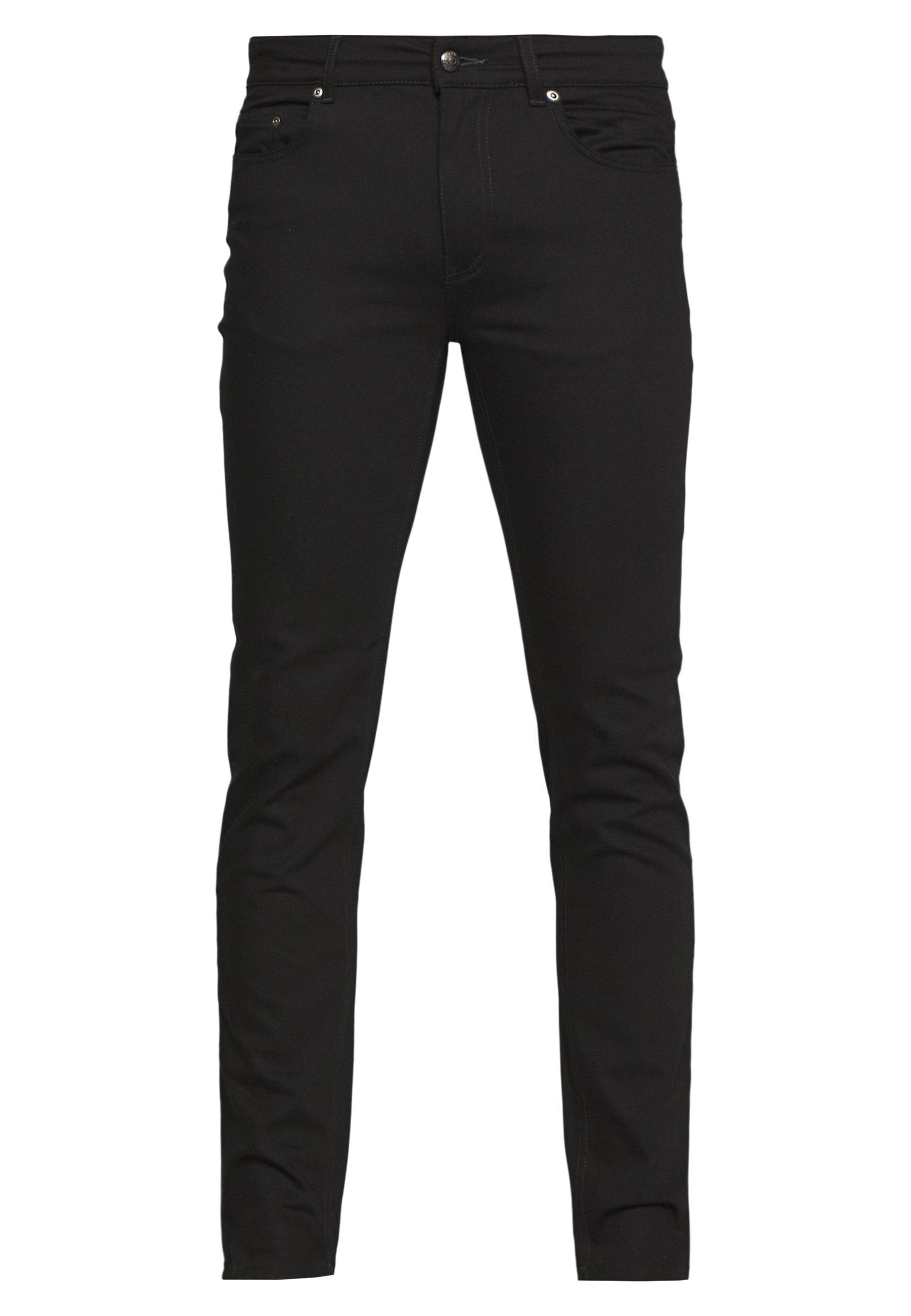 Men DEAN A STAY  - Slim fit jeans