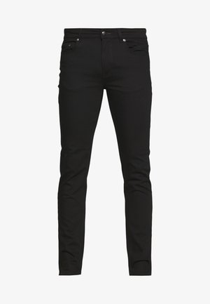DEAN A STAY  - Jean slim - stay black