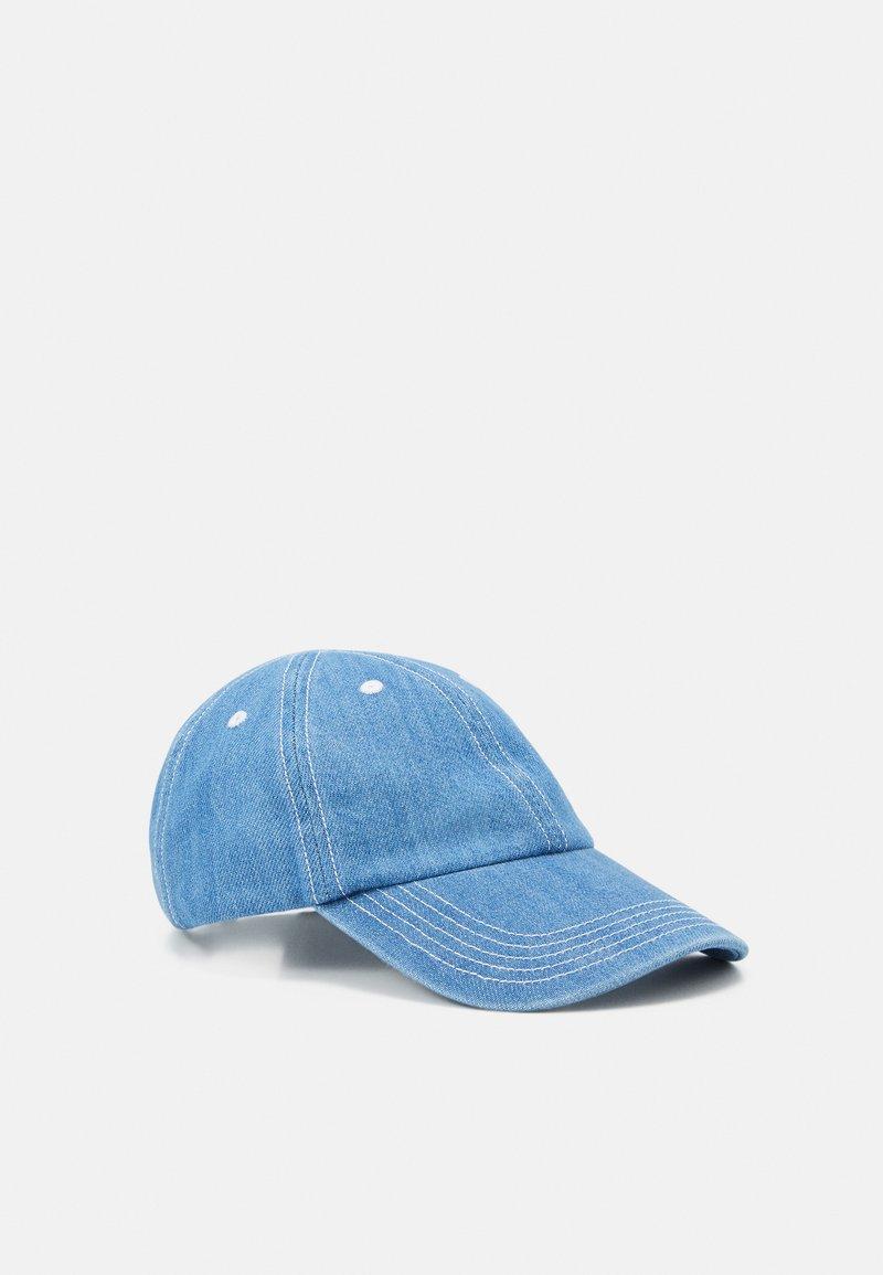 ARKET - Cap - denim