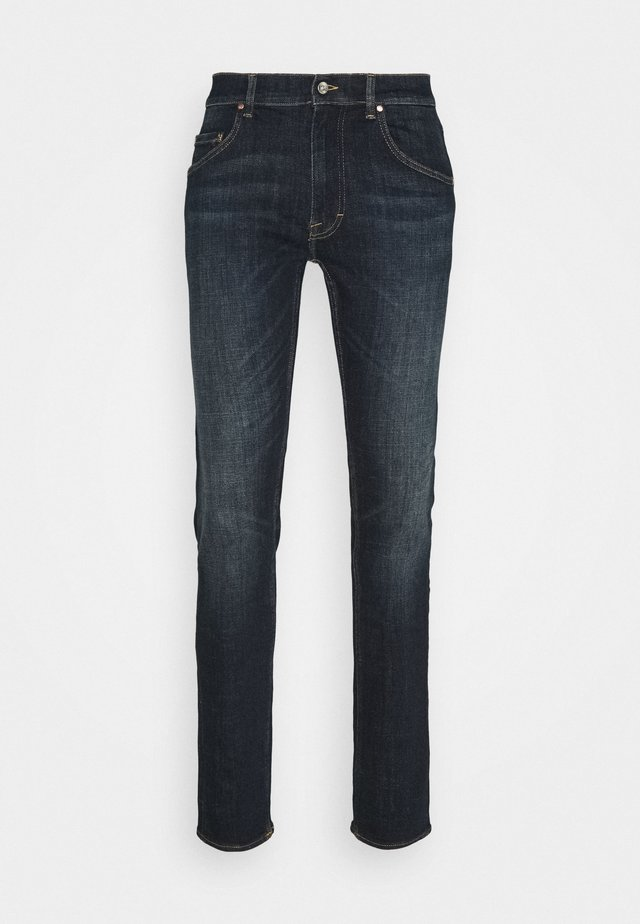 Slim fit jeans - matches