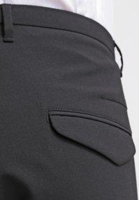 Hope - KRISSY - Trousers - black - 4