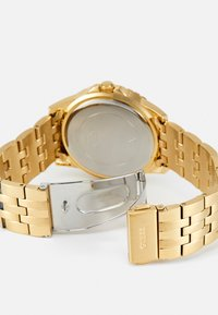 Guess - Ure - gold-coloured - 2