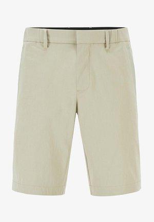 LIEM - Shortsit - light beige
