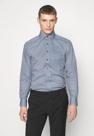 Luxor - Camicia elegante - bleu