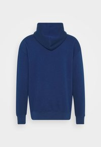 Levi's® - PEANUTS RELAXD GRAPHIC HOODIE - Jersey con capucha - blues - 7