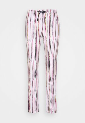 PANTS - Spodnie od piżamy - multicolor