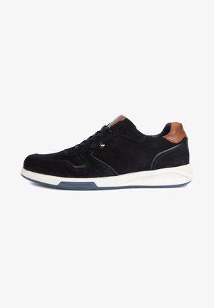 Sneakers laag - Marino