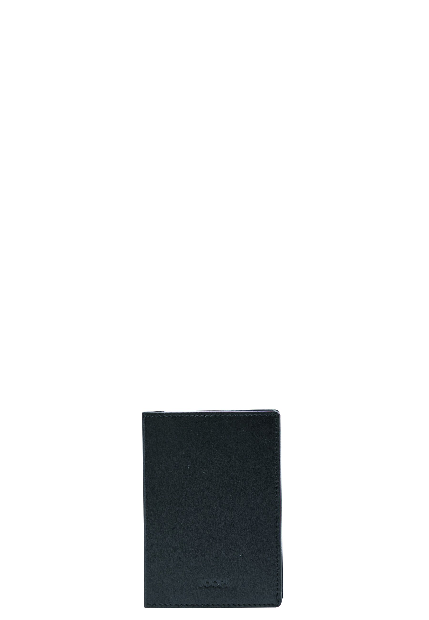 Herren PERO C-ONE E-CAGE SV8O - Geldbörse