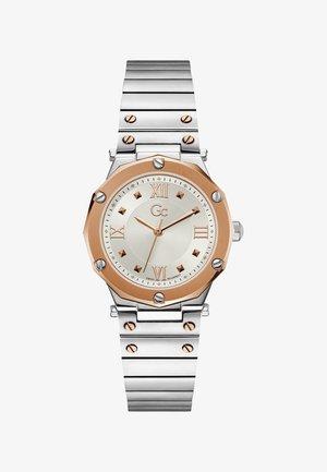 SPIRIT LADY - Horloge - ladies rose gold