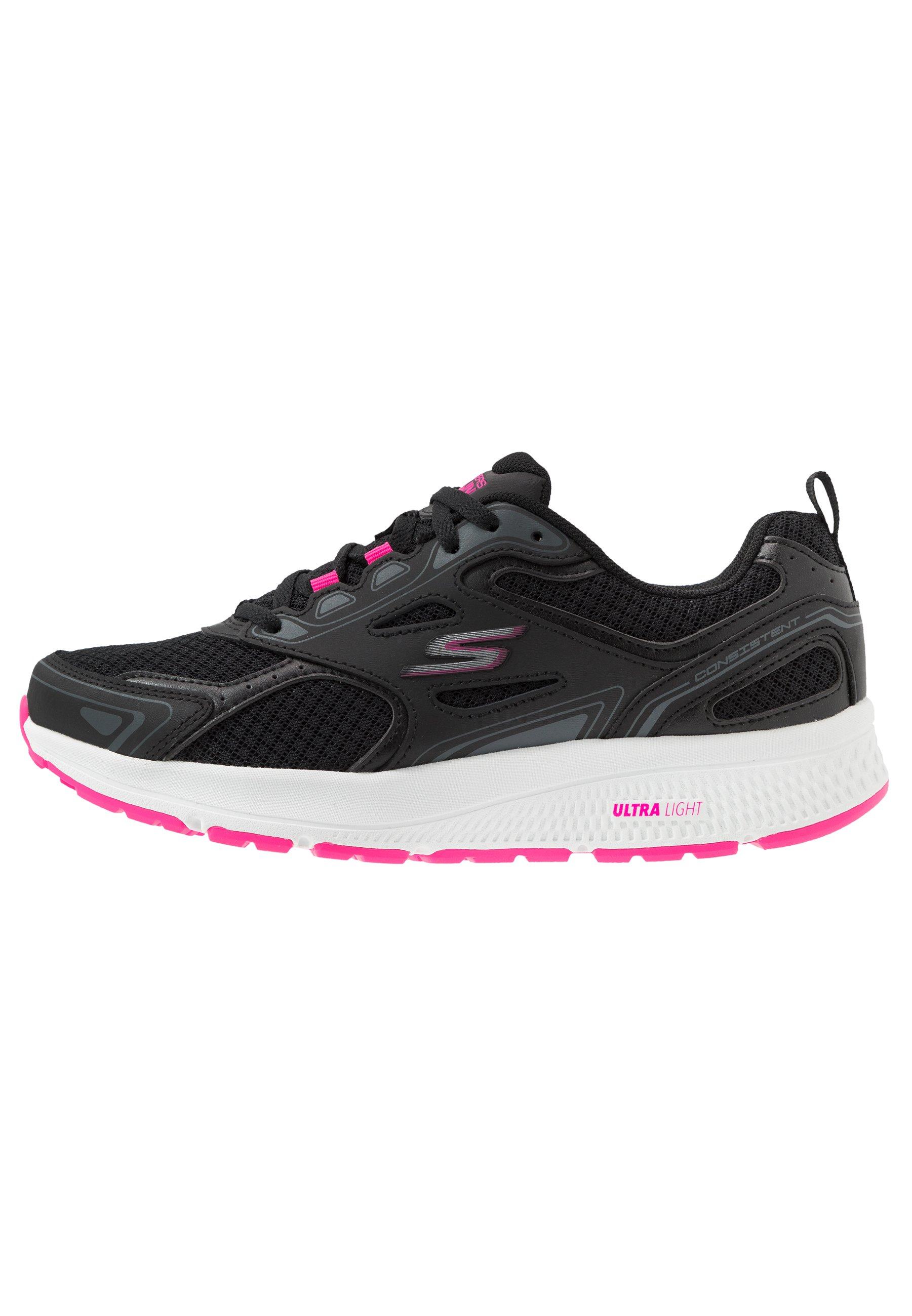 Grønn Skechers Sko på nett | | Kjøp nye sko på nett hos