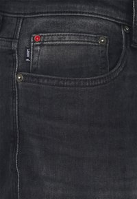 JOOP! Jeans - MITCH - Straight leg jeans - navy - 2