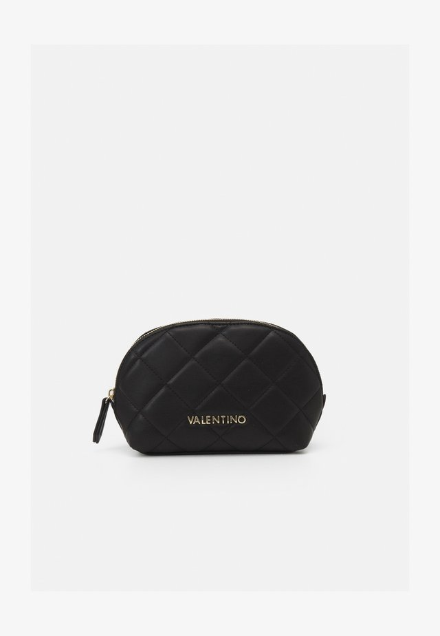 OCARINA - Kosmetická taška - nero