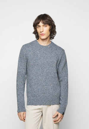 Sweter - denblucom