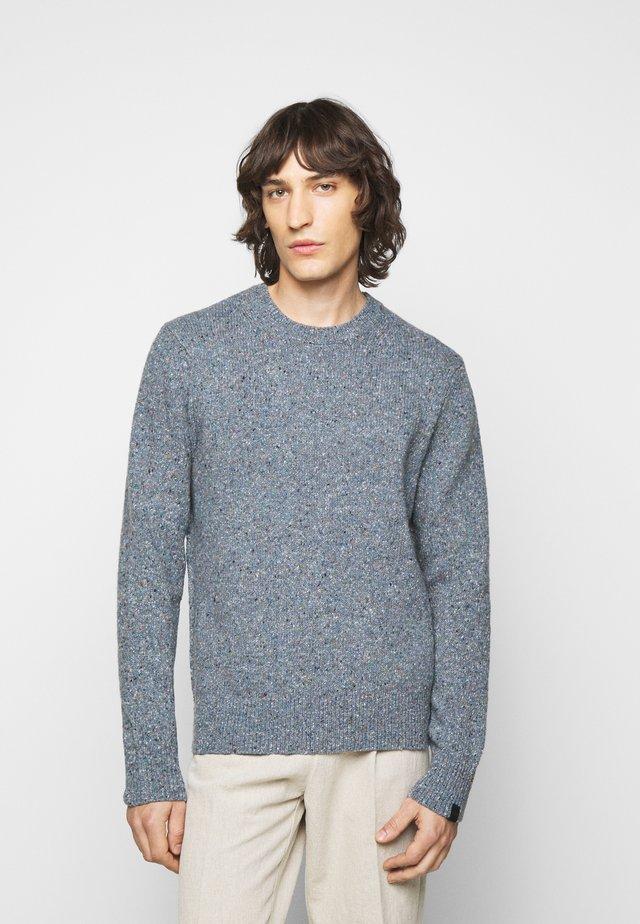 Pullover - denblucom