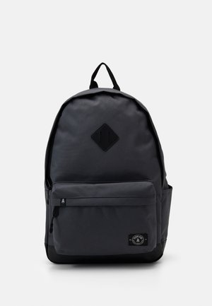 KINGSTON - Rucksack - graphite