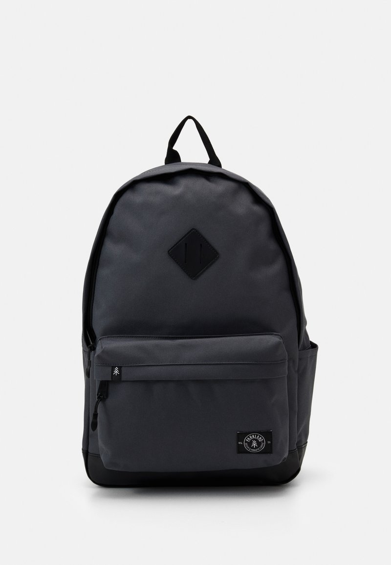 Parkland - KINGSTON - Rucksack - graphite