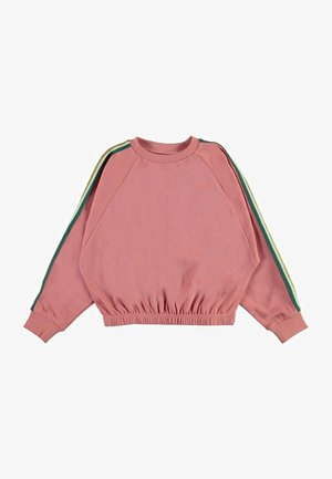 MALINDA - Sweatshirt - vintage rose