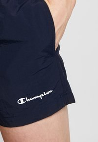 Champion - Shorts da mare - navy - 3