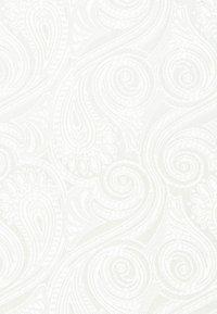 Wilvorst - Plastron - Tie - offwhite - 2