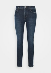 Agolde - SOPHIE - Jeans Skinny Fit - cabana - 0