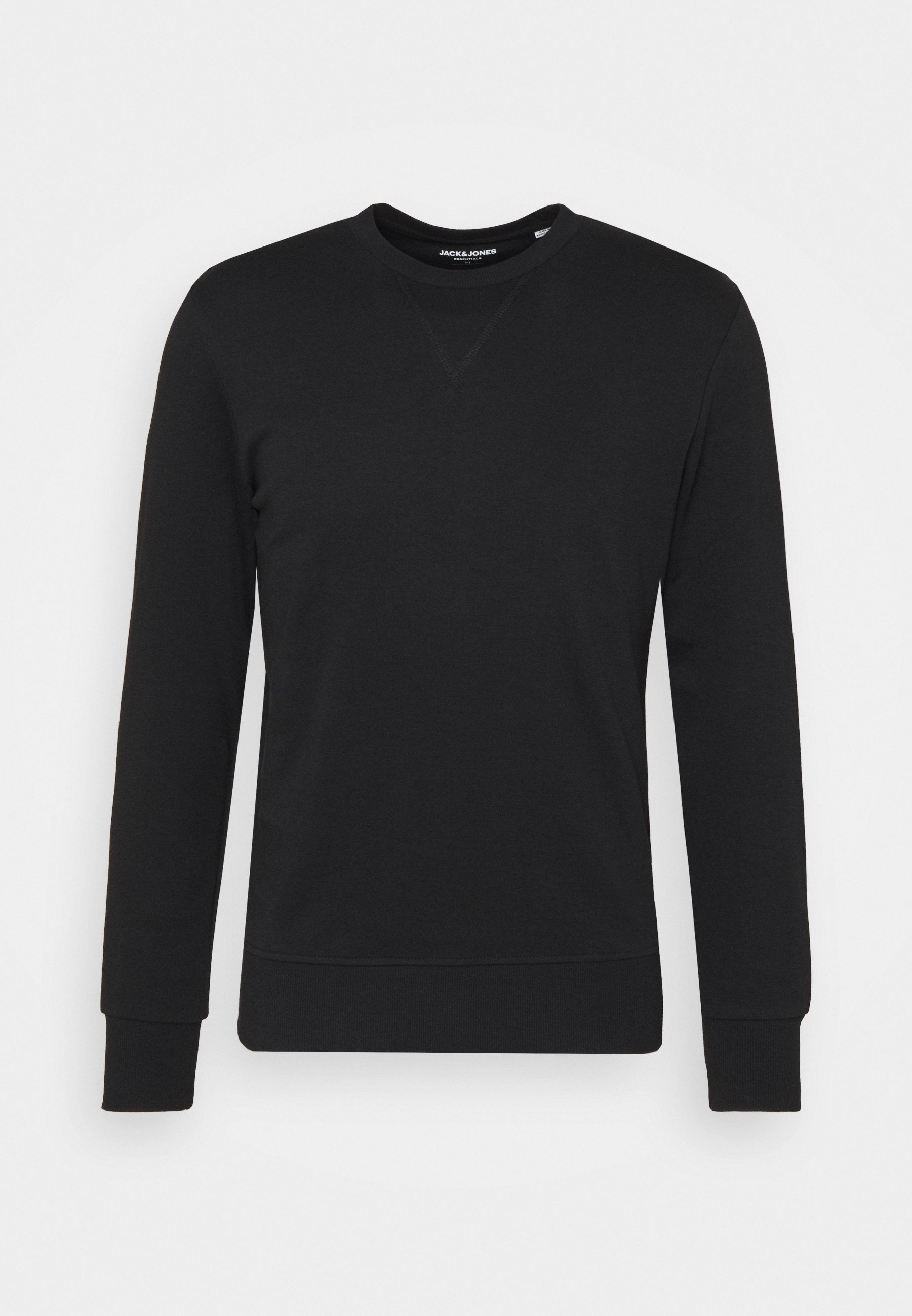 Homme JJEBASIC CREW NECK - Sweatshirt