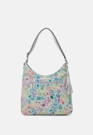 PARK - Handbag - mix