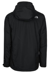 The North Face - EVOLUTION II TRICLIMATE - Outdoor jacket - black - 1