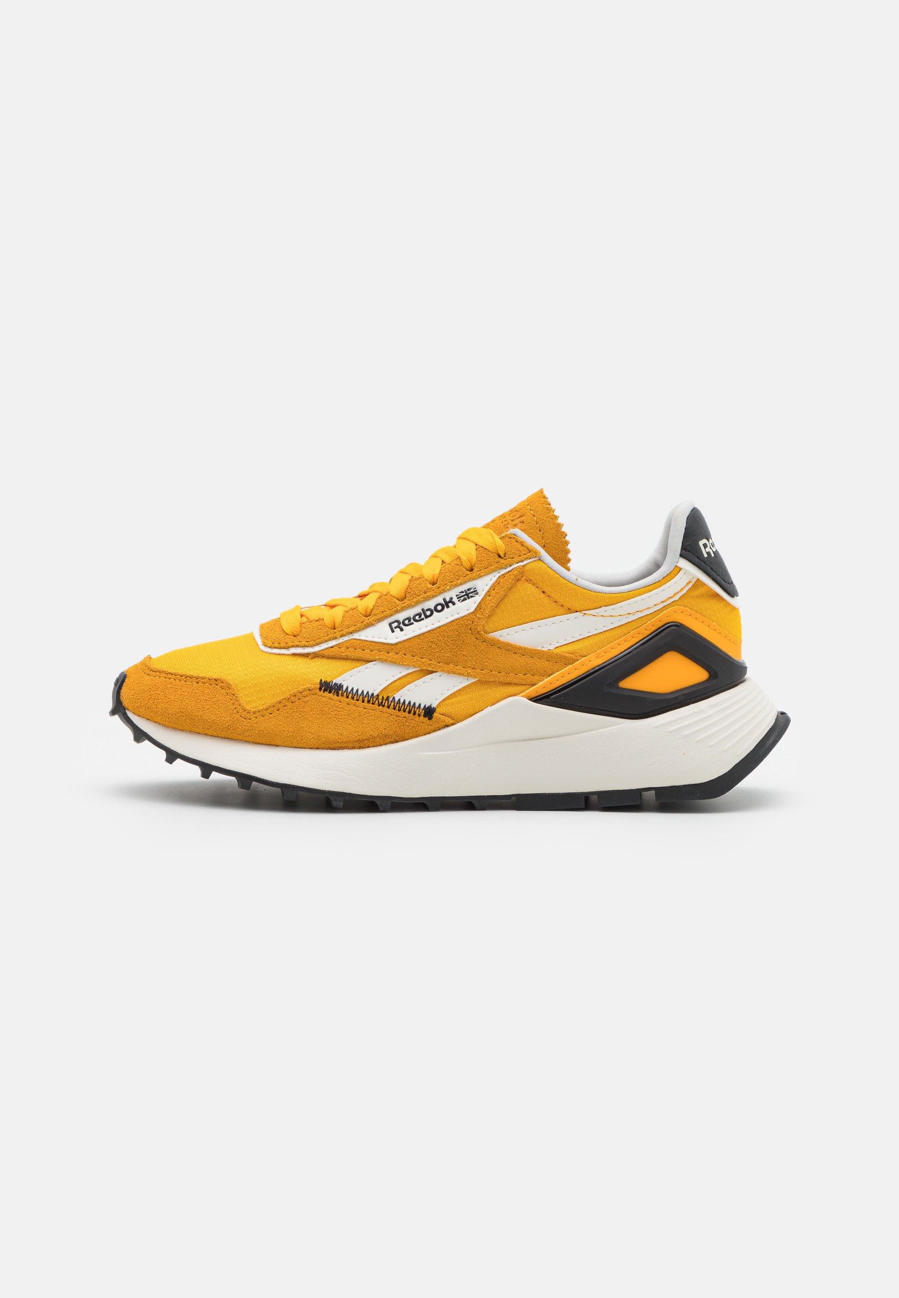 Herrer CL LEGACY AZ UNISEX - Sneakers