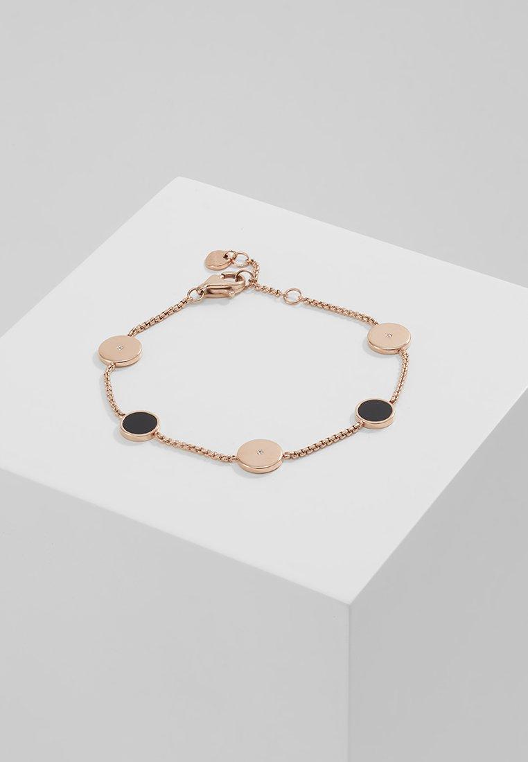 Women ELLEN - Bracelet