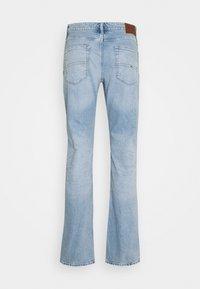 Tommy Jeans - SCANTON SLIM - Slim fit -farkut - denim - 7