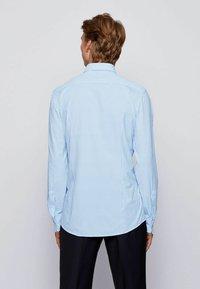 BOSS - JASON - Shirt - blue - 2