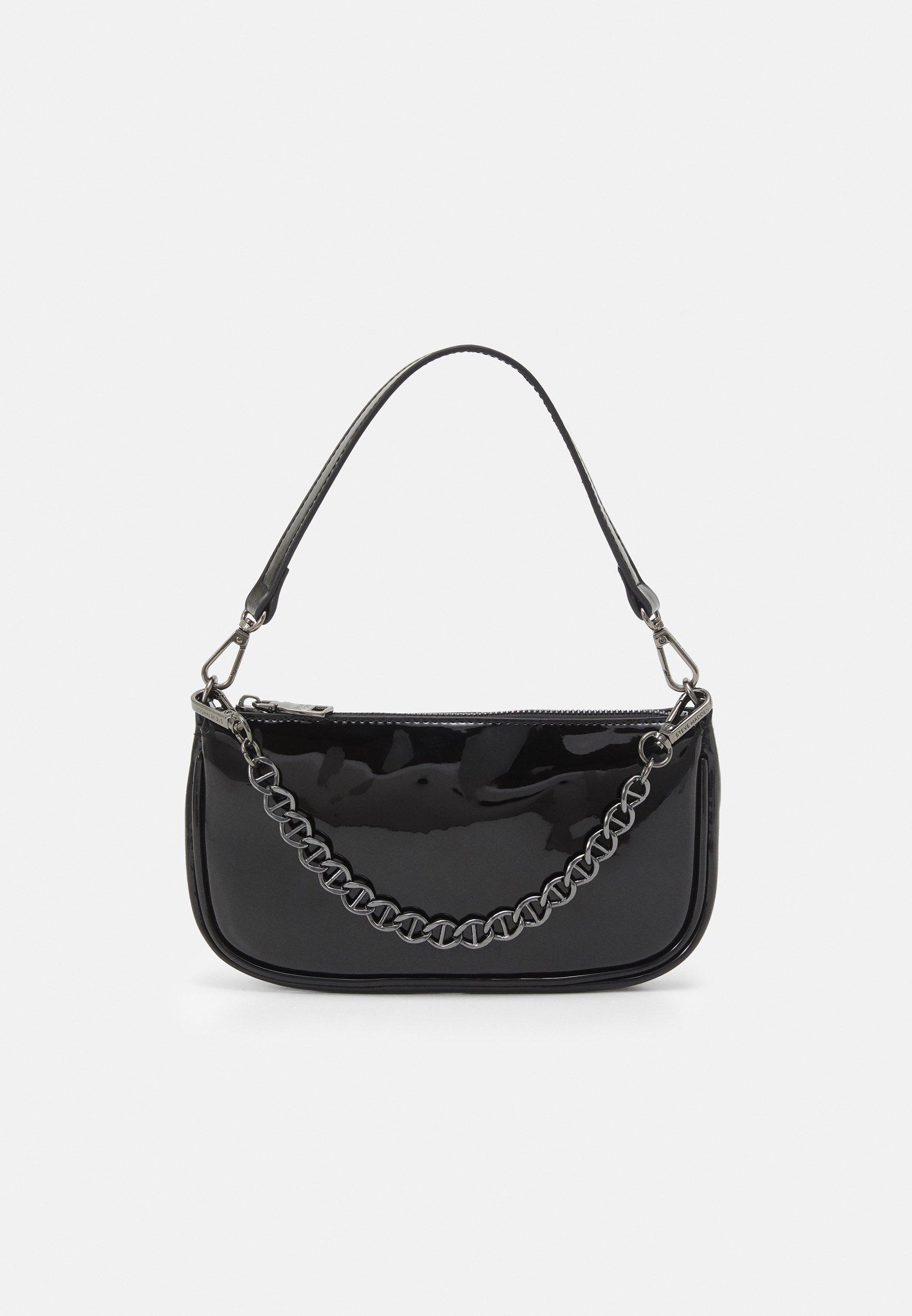 Women BSHEALA - Handbag