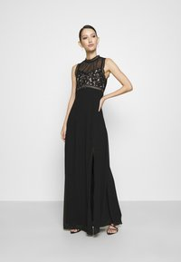 TFNC - KASIA MAXI - Occasion wear - black - 0