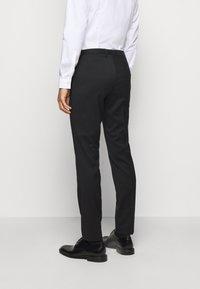 HUGO - ARTI - Suit - schwarz - 4