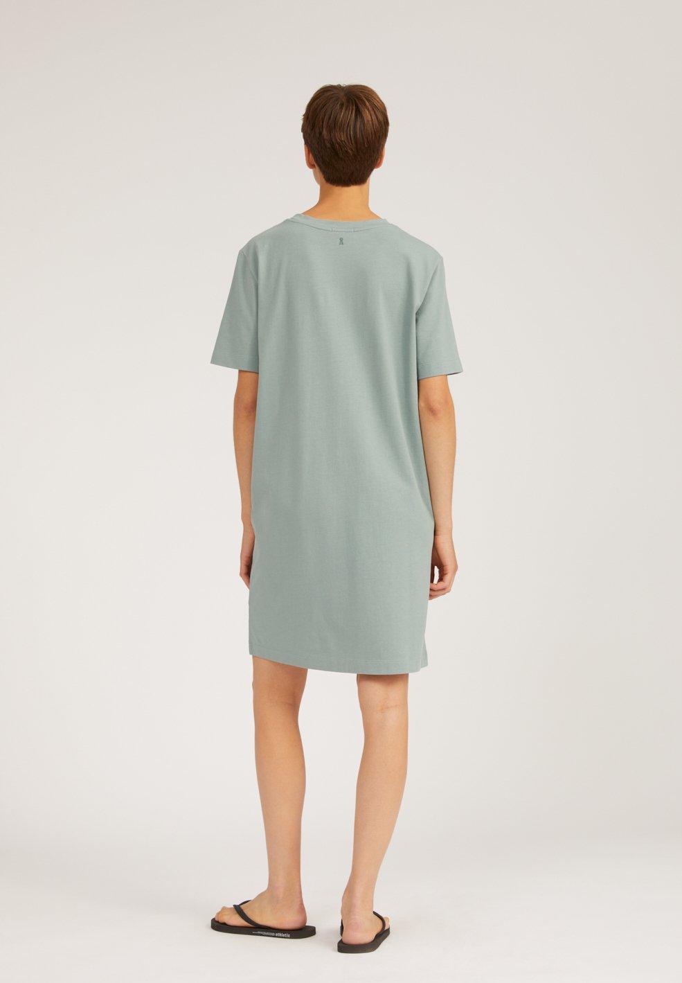 Damen KLEAA - Jerseykleid