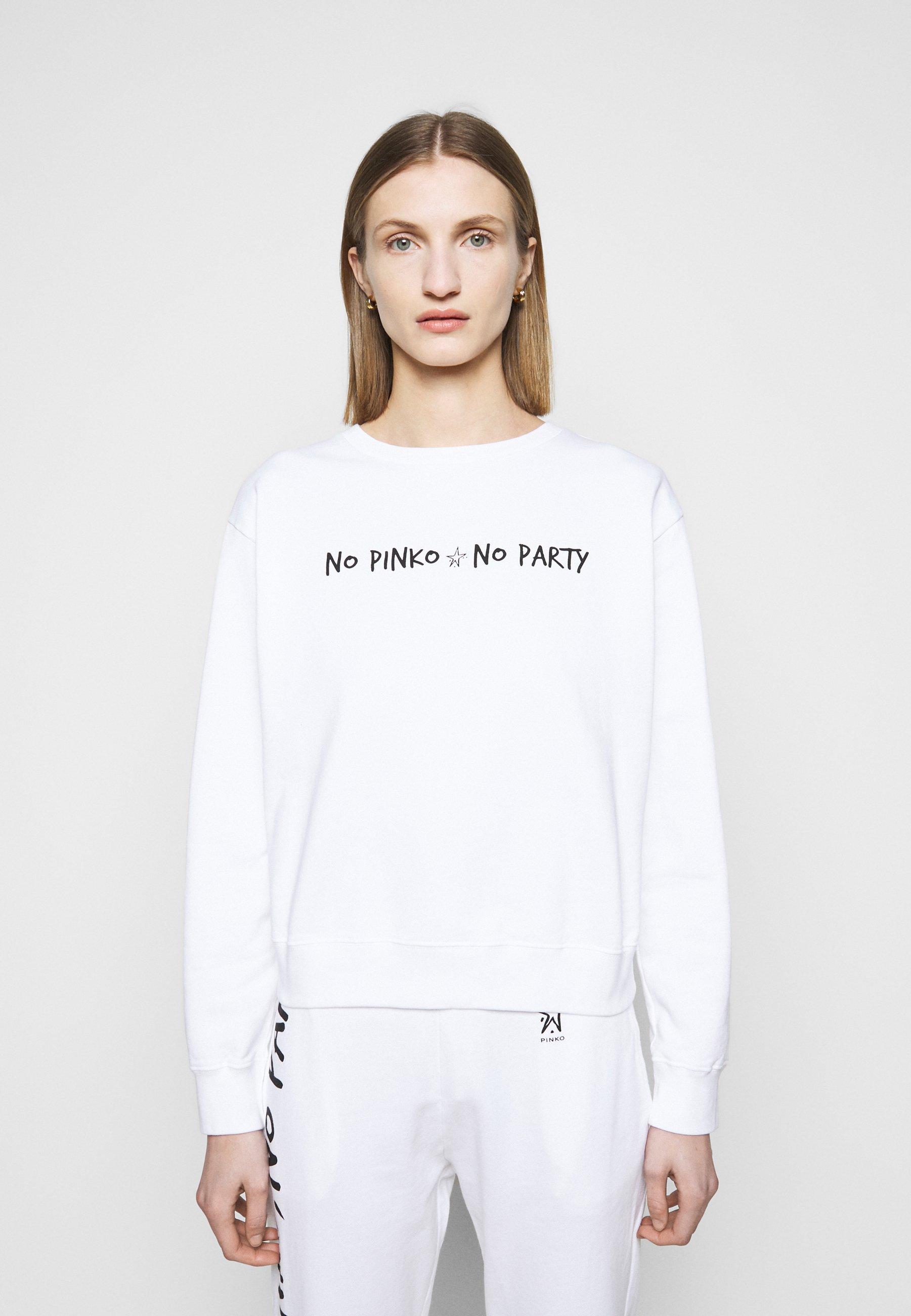 Women ALGEBRA MAGLIA - Sweatshirt