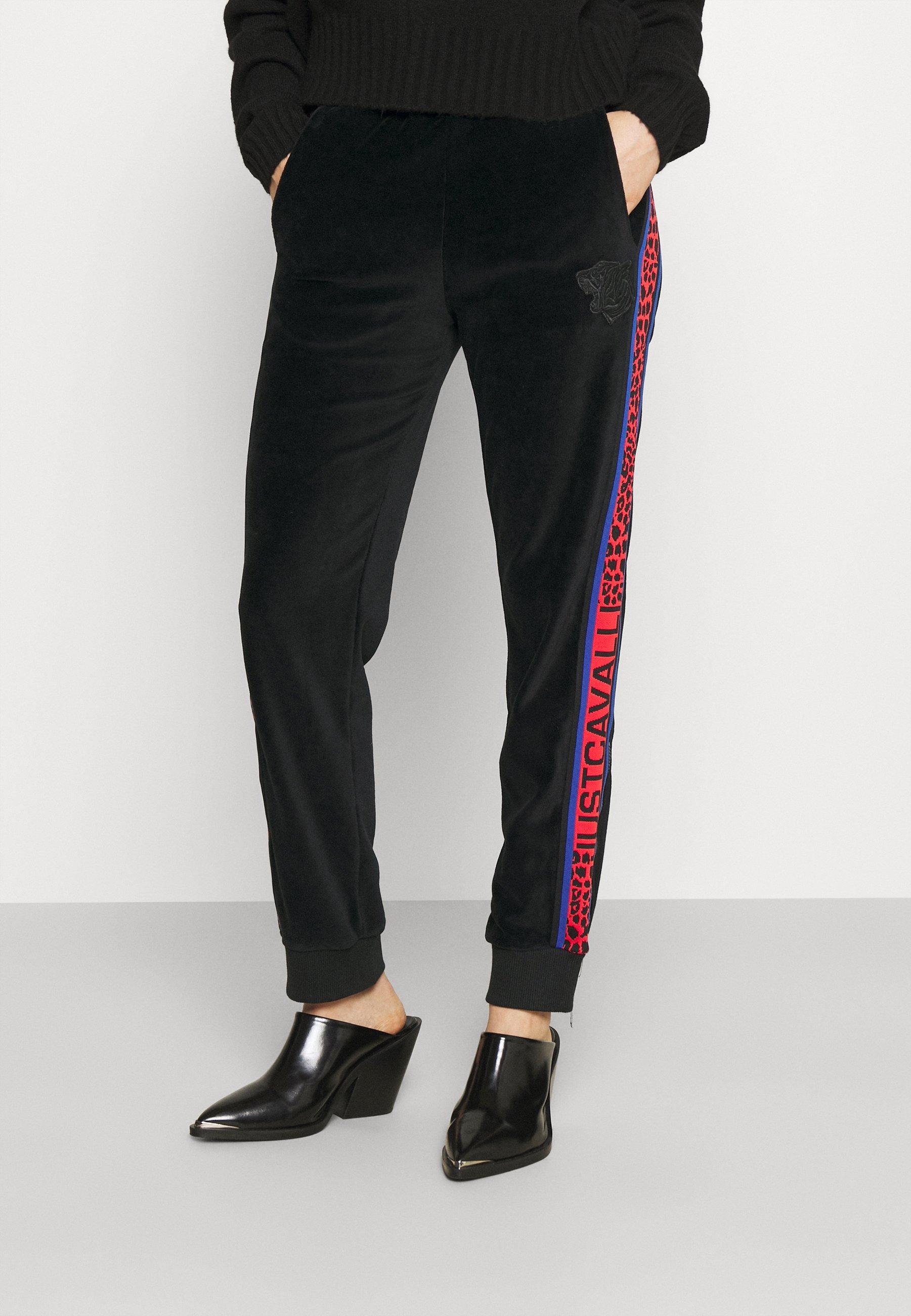 Damen PANTS - Jogginghose