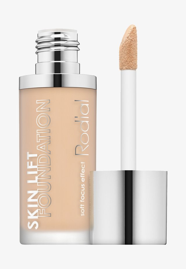 SKIN LIFT FOUNDATION  - Foundation - 1