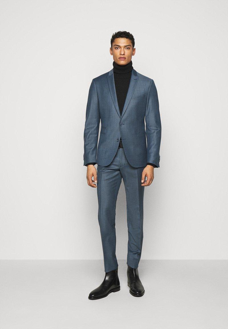 DRYKORN - IRVING - Suit - blau