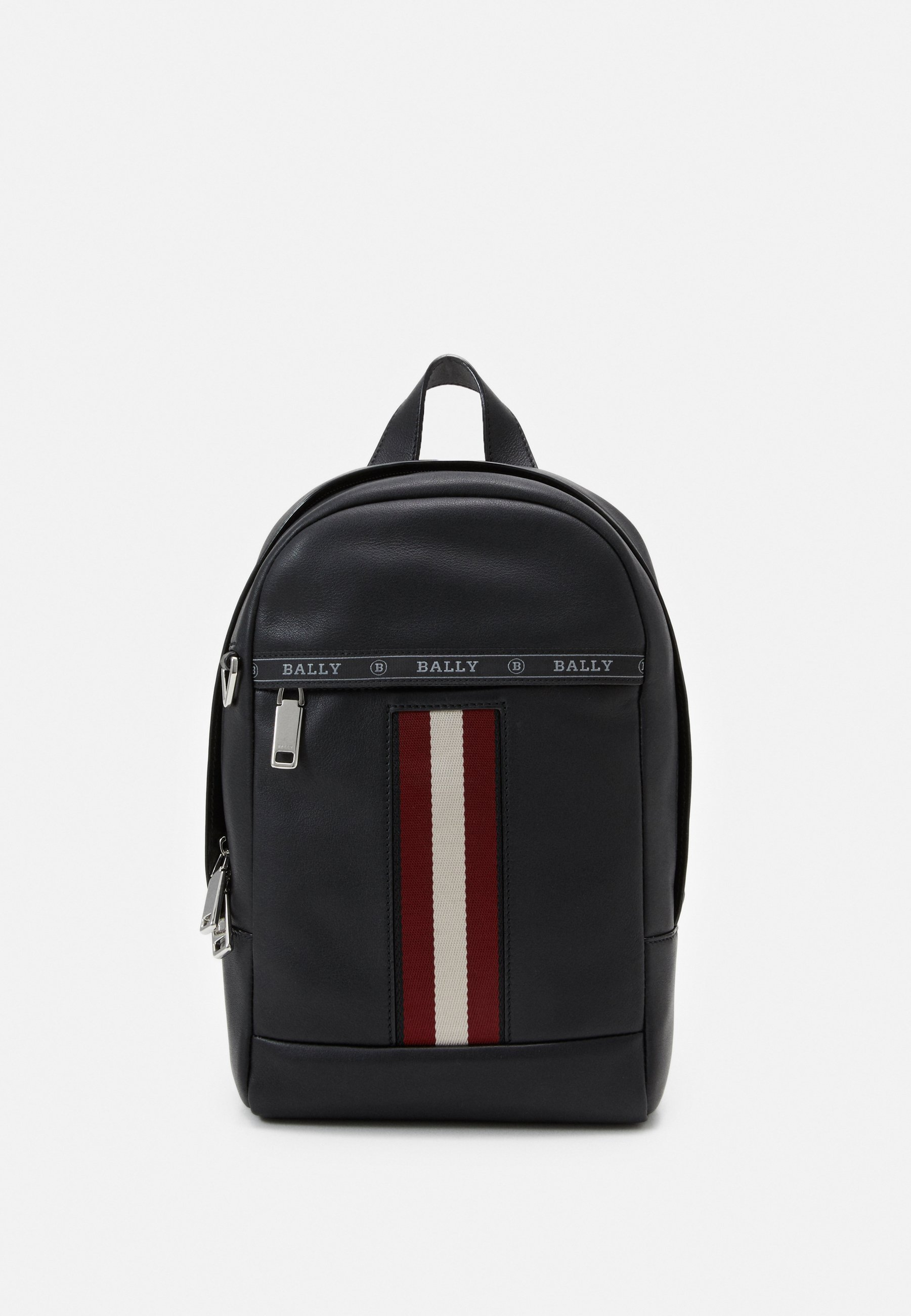Women HARI UNISEX - Bum bag