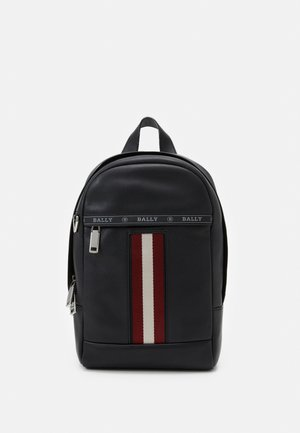 HARI UNISEX - Bum bag - black
