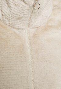 Regatta - HELOISE - Fleece jacket - light vanilla - 2