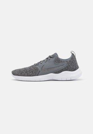 Neutral running shoes - smoke grey/black/grey fog