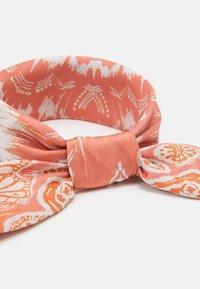Iro - ARCHIE - Foulard - blush pink - 1