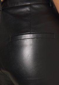 Sixth June - PANTS - Trousers - black - 6