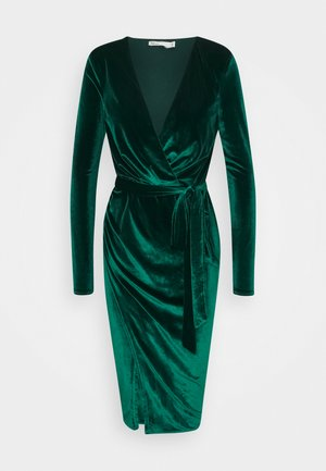 OH MY DRESS - Cocktail dress / Party dress - green
