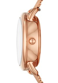 Fossil - Watch - rose gold - 2