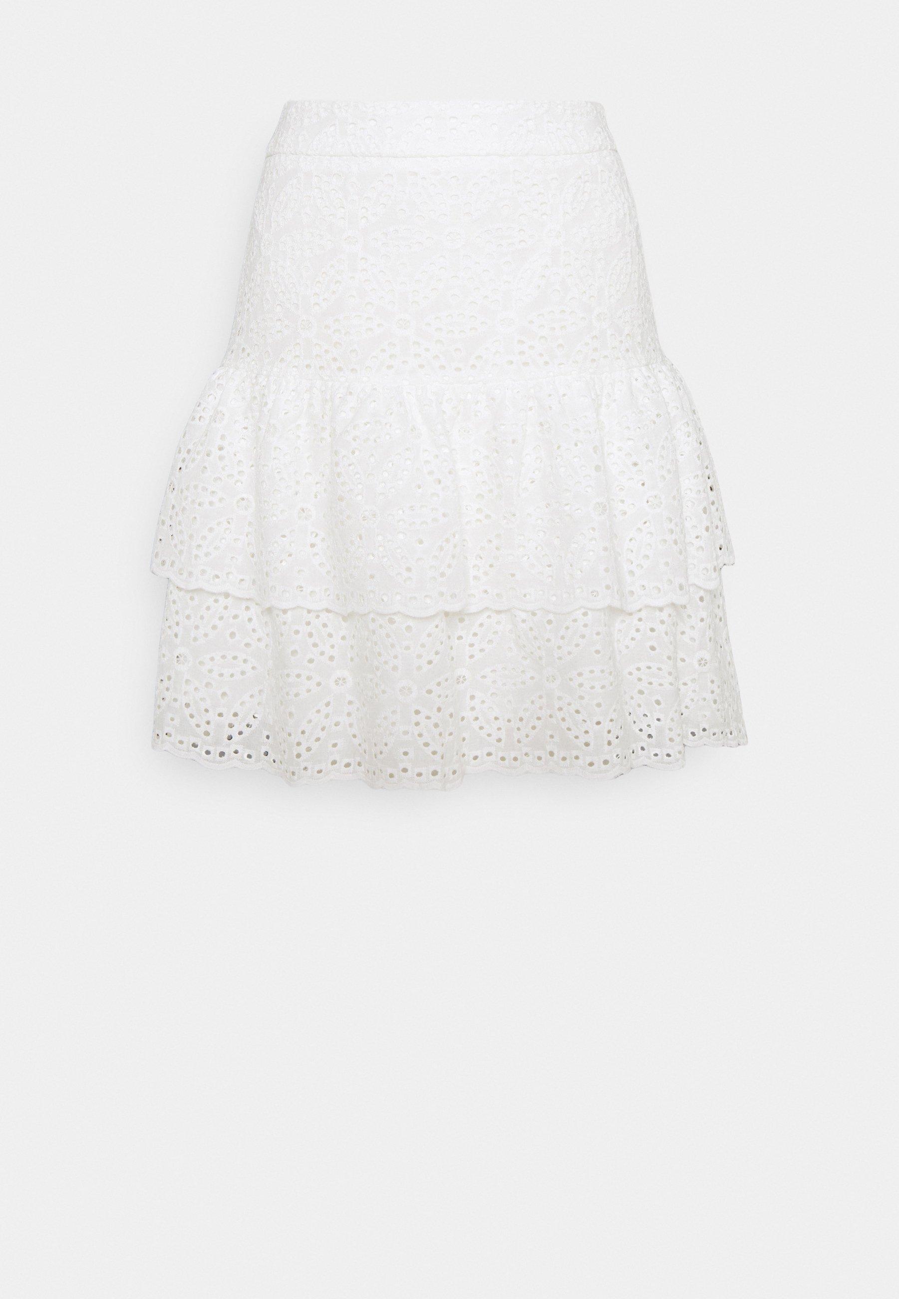 Femme KACEY SKIRT - Minijupe