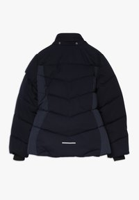 Icepeak - LILLE - Ski jacket - navy blue - 2